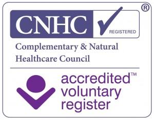 CNHC-new-logo