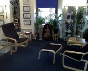 Hypnotherapy Lanarkshire