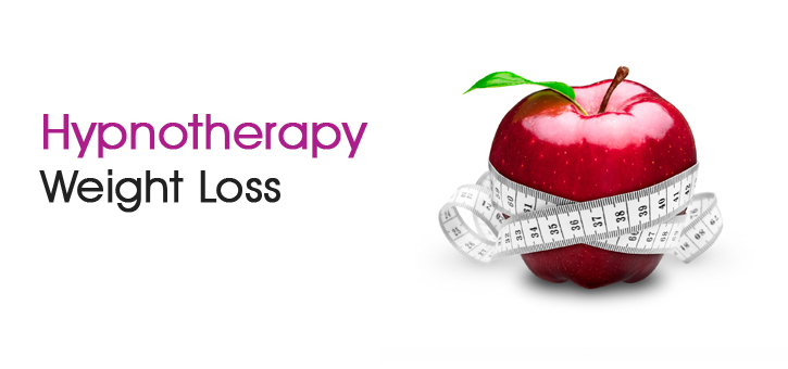 Weight Loss Lanarkshire Hypnotherapy