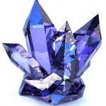 rock-crystal-gemstone