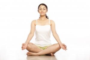 Meditation-300x200