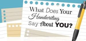 handwriting-analysis