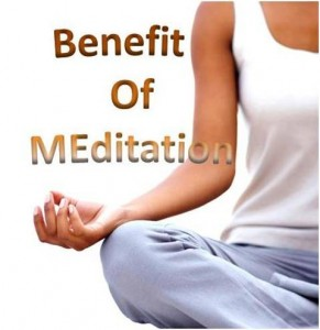 meditation-benefits
