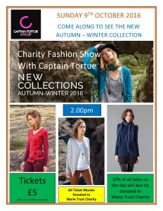 captain-tortue-charity-autumn-fashion-show-page0001-1