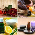 five_musthave_essential_oil