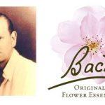 Dr Edward Bach 2