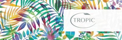 tropicbanner2015