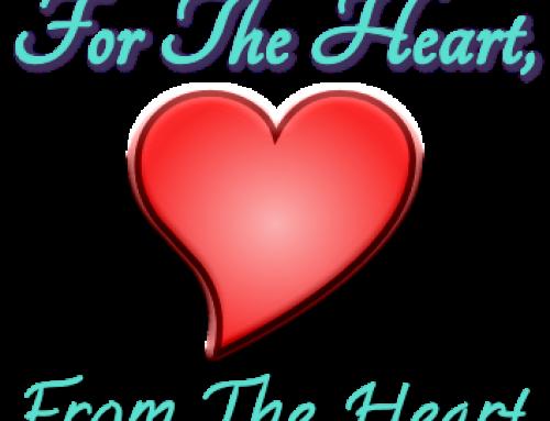 Fund Raising for Cardiac Rehabiltation Unit