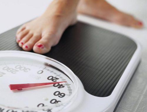 Achieve your weight loss goals with Hypnotherapy