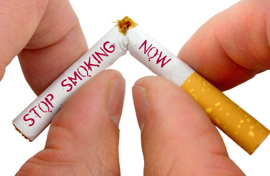Hypnotherapy and how it can help you stop smoking