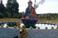 Guru-Rinpoche-Statue-964x1024