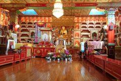 Main-Shrine-Room-1024x576