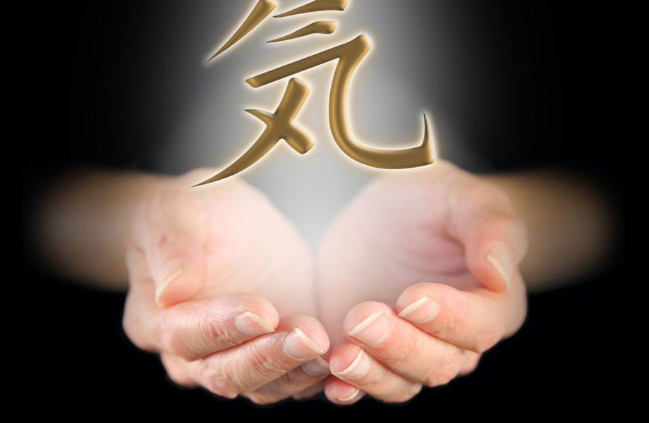 Reiki Courses and Workshops 2020