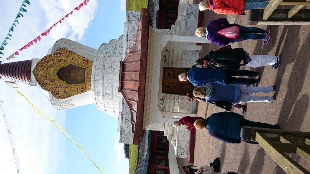 SamyeLing_BuddhistCentre_9